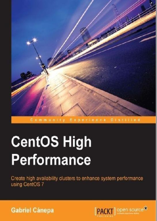 Ebook centos 7 high performance gabriel canepa the blog for ebook centos 7 high performance gabriel canepa the blog for all tech solutions fandeluxe Document