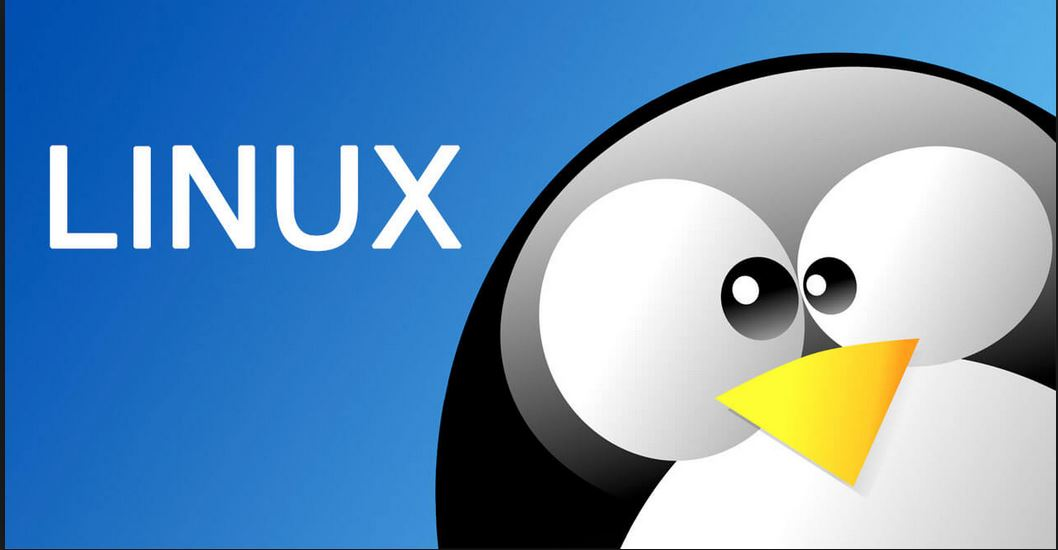 Quickfixlinux